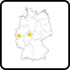Pulverbeschichten Statt Lackieren by Otedo Gmbh Pulverbeschichtung Felgendoktor In Kassel