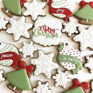 10 images about christmas cookies i love on pinterest