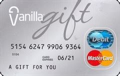 Check My Mastercard Gift Card Balance - buy vanilla mastercard gift cards at a discount giftcardplace