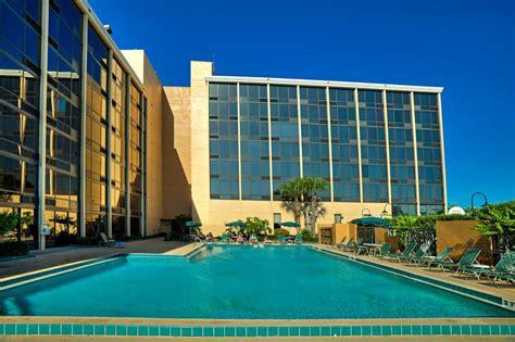 best western gate inn best western orlando gateway hotel orlando florida