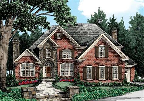 frank bentz candace home plans and house plans by frank betz associates