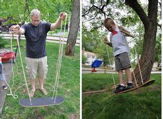 Pallet Kayu B 733 1210 1000 ideas about skateboard swing on