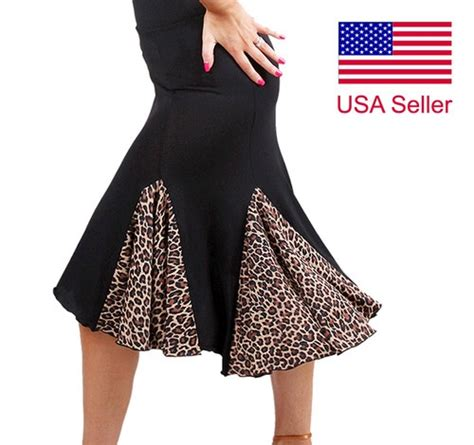 swing dance dresses and skirts 25 best ideas about swing dance dress on pinterest