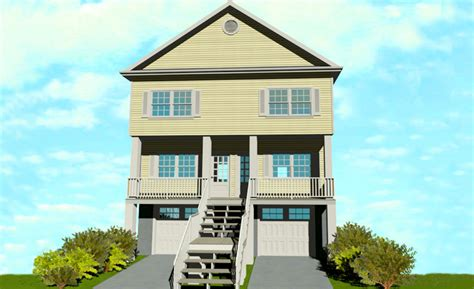 mother daughter house plans mother daughter house plans