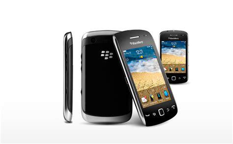 Baterai Blackberry Curve 9380 blackberry curve 9380 taringa
