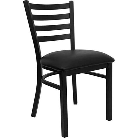 Heavy Duty Dining Room Chairs | 10 heavy duty dining room chairs for your home improvement