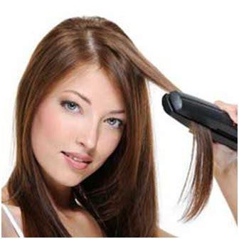 Masker Rambut Makarizo Coklat tips merawat rambut yang diwarnai dan rebonding riaskecantikanuny