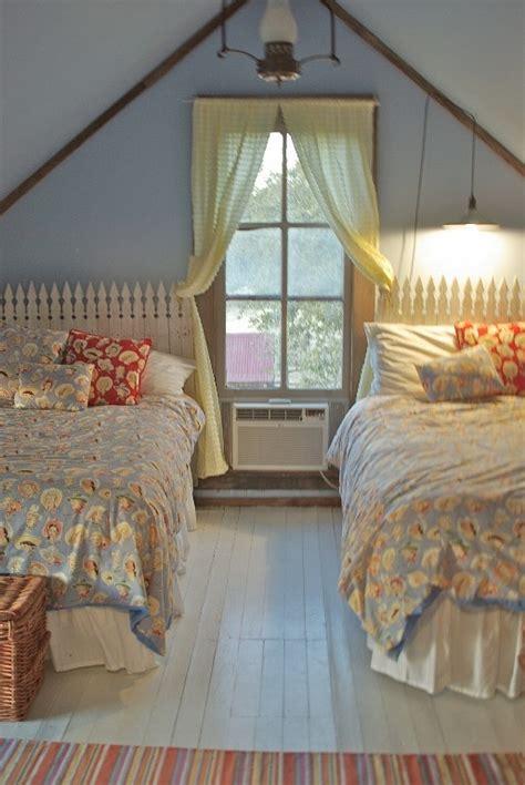 cowgirl bedroom ideas cowgirl room ideas design dazzle