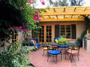 design budgeting 101 outdoor rooms hgtv