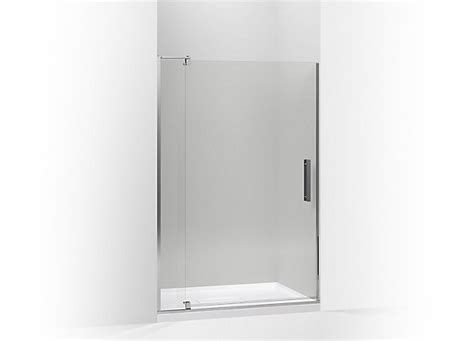 Shower Baths Australia shower door guide bathroom kohler