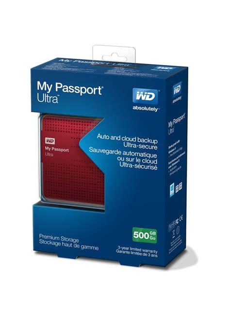 Sleek Pembersih Lantai wd portable usb 3 0 drive rt ultra 500gb klikindomaret