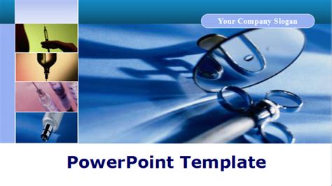 powerpoint templates free page 2 the site