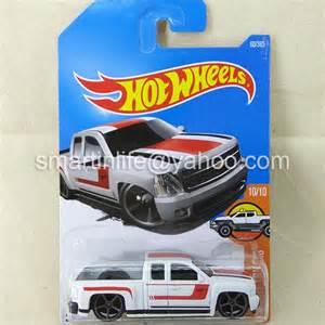 Chevy Silverado Wheels Toys Wheels Chevy Silverado End 10 27 2017 3 15 Pm Myt