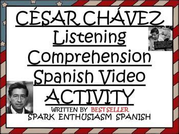 cesar chavez biography in spanish 60 best images about spanish and latino culture los