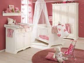 Newborn Baby Room Decorating Ideas decoraci 243 n de habitaciones para beb 233 s 161 gu 237 a ideas y