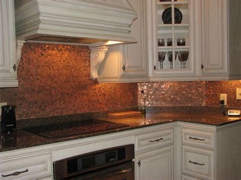 penny kitchen backsplash my penny backsplash my favs pinterest