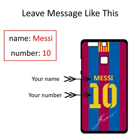 Barcelona Neymar Jr For Htc One M7 barcelona cover promotion shop for promotional barcelona