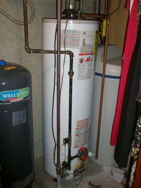 water heater grand rapids mi water heater plumbing contractor talk