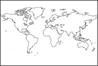 simple us map drawing how to draw globe draw globe globe