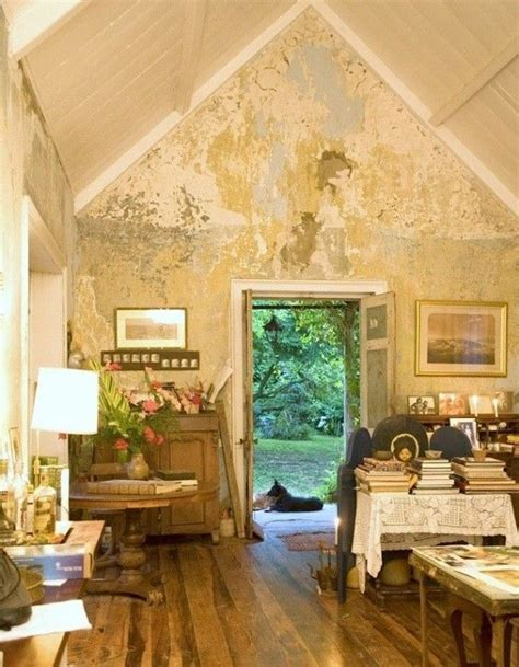 57 best images about inspiration walls rooms on pinterest wall finishes art studios and