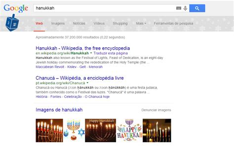 google images menorah desafio de natal easter eggs natalinos do google
