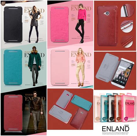 Kalaideng Enland Leather One M8 htc one m7 kalaideng enland wallet l end 5 31 2019 8 08 pm