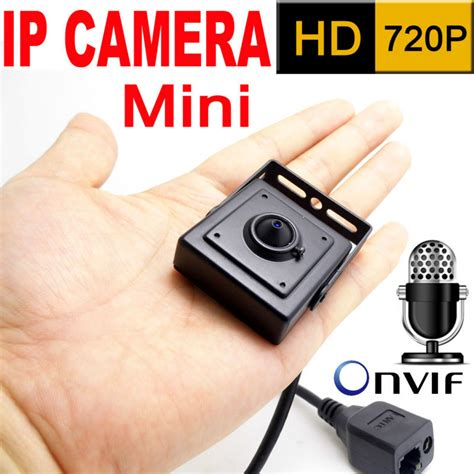 Small Home Ip Small Home Ip 28 Images Ip Cameras For Home Gallery