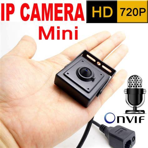 small home cctv cameras 28 images home security