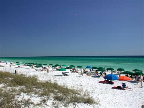 destin house rentals beachfront 100 miramar fl house rentals destin gulf or