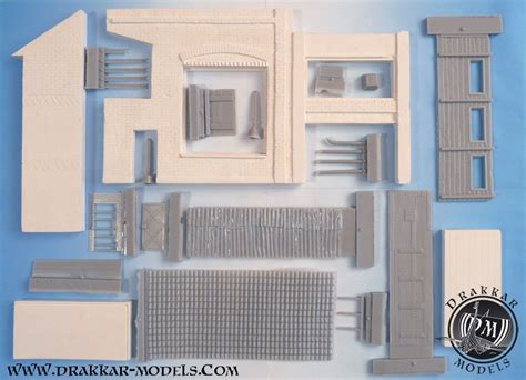 cm 1185931 house interior construction kit industrial building