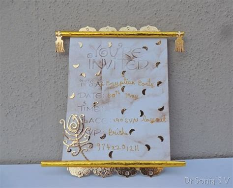How To Make Handmade Invitation Cards - 147 best images about card tutorials on easel