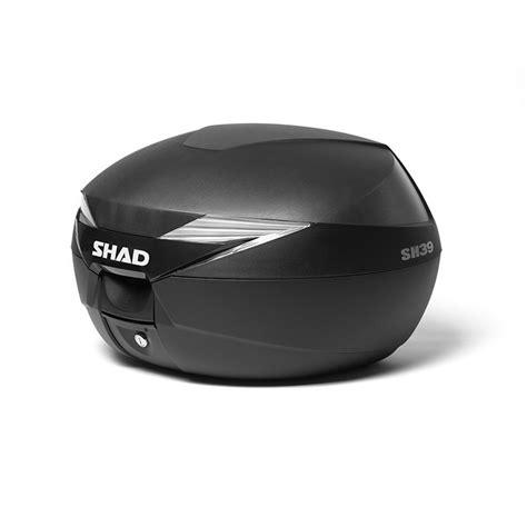 Box Shad Sh 39 shad sh39 top forza 125 shop