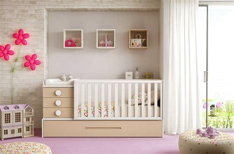 chambre enfant evolutive lit pour b 233 b 233 lc19 pour la chambre b 233 b 233 233 volutive