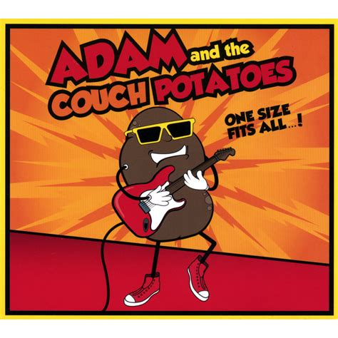 couch potato song bedtime ben a song by adam and the couch potatoes on spotify