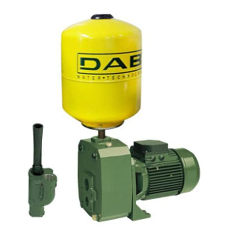 Mesin Pompa Air Sumur Dalam Jetpump Dab Dp 102 Complete Set pompa jetpump dab dp 151 complete set