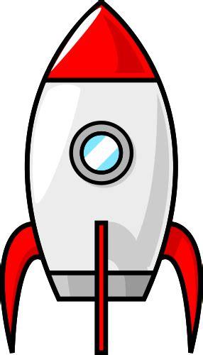 nasa spaceship clip art pics  space  clipartix