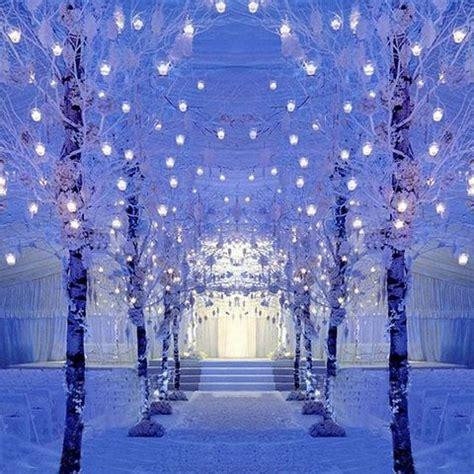 winter themed pictures 60 adorable winter wonderland wedding ideas happywedd com