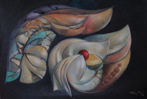 imagenes arte abstracto organico mestres da pintura e outros pintura organica fernando