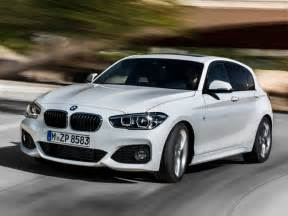 Bmw 1er Bmw 625 I 2015 Release Date Price And Specs