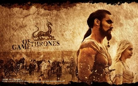 wallpaper wide game of thrones game of thrones tv series wallpapers wallpaper high