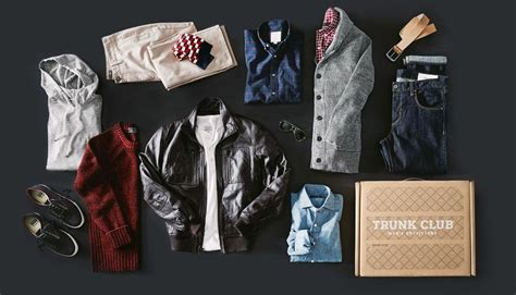 Trunk Club Gift Card - 10 father s day gift ideas under 50 porch advice