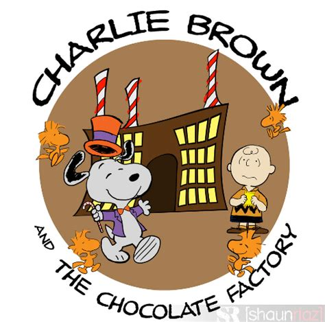 visitor pattern vs charlie and the chocolate factory pattern sap blogs