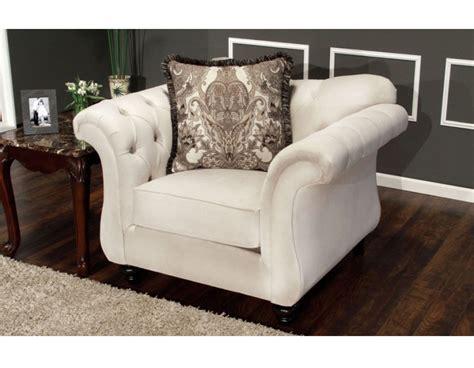 luxe sofa world market 100 world market luxe sofa mink stone luxe sofa