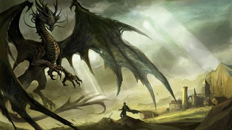 dragon backgrounds   pixelstalknet