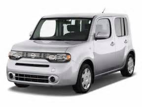 Nissan Cube Discontinued 10 Cars That Will Be Discontinued 2015 Autos Post