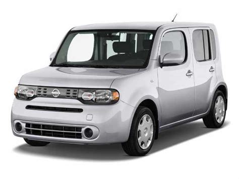 2016 nissan cube nissan cube full review 2016 2017 nissan cars