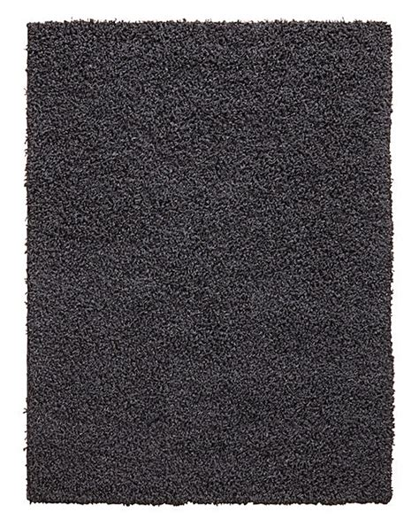 Jazz Rug by Jazz Shaggy Rug Oxendales