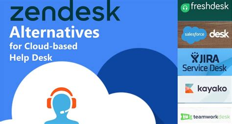 zoho desk vs freshdesk freshdesk vs zendesk desk com hostgarcia