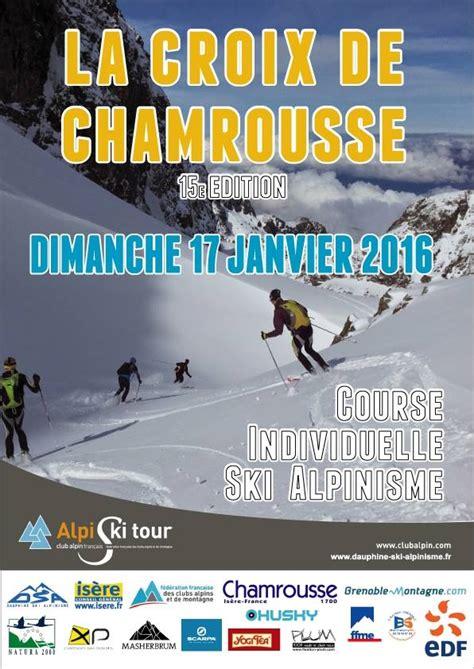 J Aime Le Tour by Le Tour Du Grand Veymont Accueil