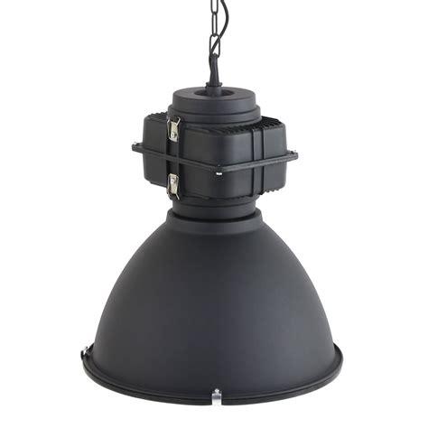 suspension luminaire industriel 1822 suspension luminaire industriel suspension luminaire